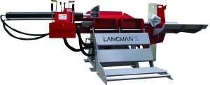 Дровоколы LANCMAN SL 10 от 174 000 руб.