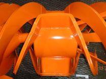 Фреза-ротор СУ 2.1 ОМ