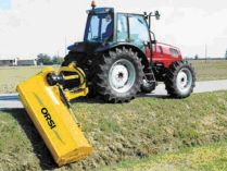 Косилка Farmer 209 OS(Италия)