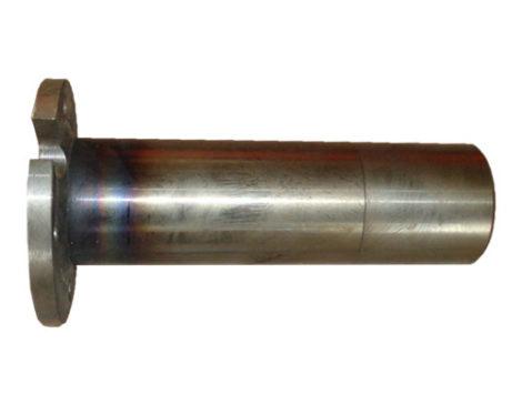 Фланец СУ-2.1 ОМ 370.00.00