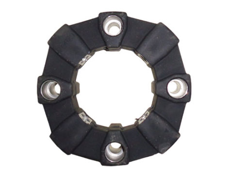 Эластичный элемент (муфта) CF-A-050-0-60
